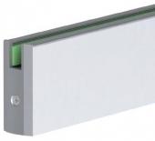Bandou 100mm pentru usa - include carcase