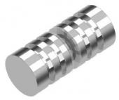 Buton cilindric