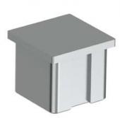 Dop rectangular