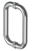 Maner inox model 213 - 20cm