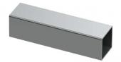Profil rectangular